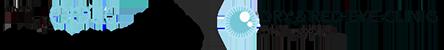 Myoptic Optometry